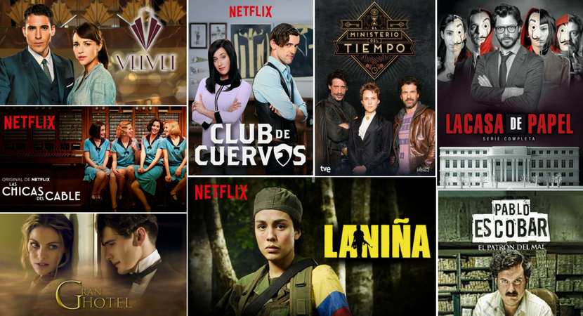 Spanish-Shows-on-Netflix